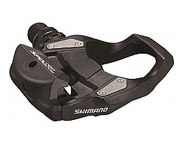 Shimano PD-RS500 2020 patentpedál