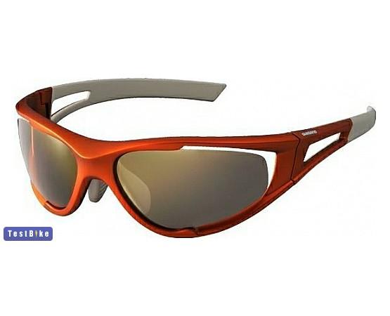 3ca77766fdcf Shimano S50X 2012 szemüveg, ECES50XO szemüveg