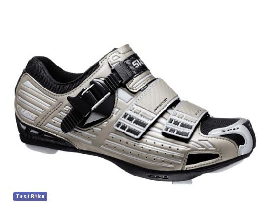 Teszt: Shimano SH R088 cipő $ vásárlás, árak