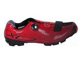 Shimano SH-XC7 kerékpáros cipő
