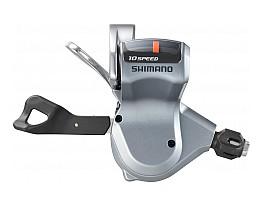 Shimano SL-R780 2014