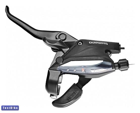 Shimano ST-EF505 2018 fékváltó kar