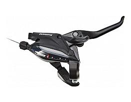 Shimano ST-EF505 2018