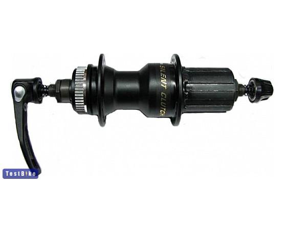 Shimano Silent Clutch (FH-R085) 2013 kerékagy