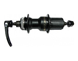 Shimano Silent Clutch (FH-R085)