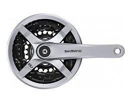 Shimano Tourney 2020