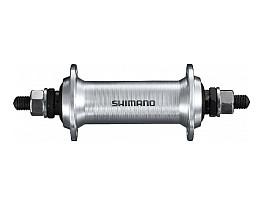 Shimano Tourney első 2019
