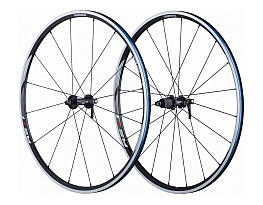 Shimano WH-RS11 2018
