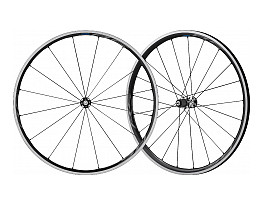 Shimano WH-RS700-C30