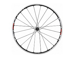 Shimano WH-RS80-C24-CL