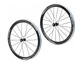 Shimano WH-RS81