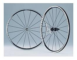 Shimano WH-R550 komplett kerék