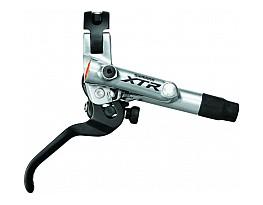 Shimano XTR 2013