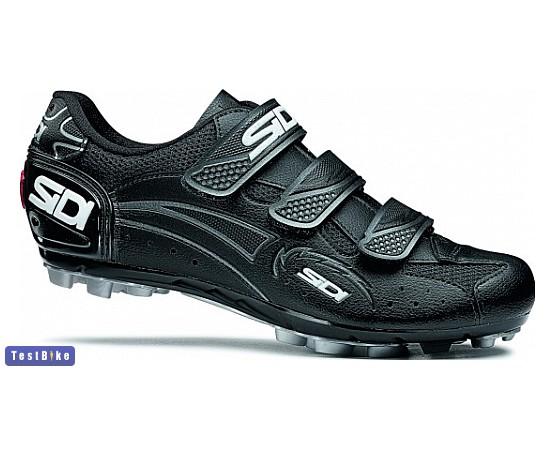Teszt  Sidi Giau cipő   vásárlás 5b667cc28e