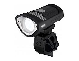 Sigma Buster 200 lámpa