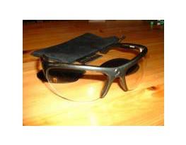 Teszt  Kalenji SG 700 szemüveg   vásárlás 5ee38933ab