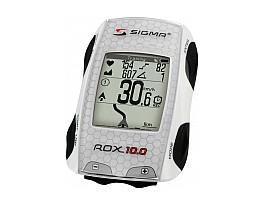 Sigma ROX 10.0 GPS
