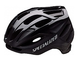 Specialized Align 2010