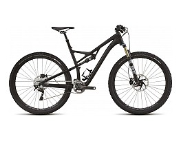 Specialized Camber Expert Carbon 29 2016