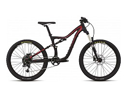 Specialized Camber Grom 2016