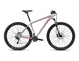 Specialized Carve Expert 29 2015