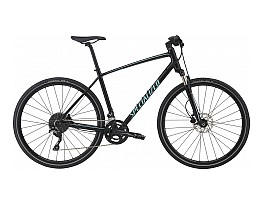 Specialized Crosstrail Elite 2017