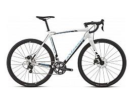Specialized Crux Sport E5 2016