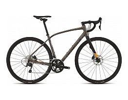 Specialized Diverge Comp 2016