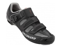Specialized Elite Road 2013
