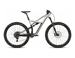 Specialized Enduro Expert Carbon 29 2016