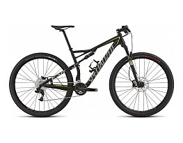 Specialized Epic Comp 29er 2016