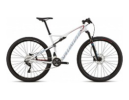 Specialized Epic Comp Carbon 29er 2016