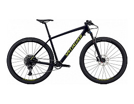Specialized Epic HT Comp Carbon 29 mtb