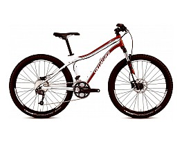 Specialized Jett Comp 2012
