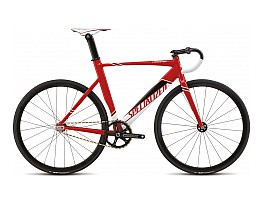 Specialized Langster Pro 2016