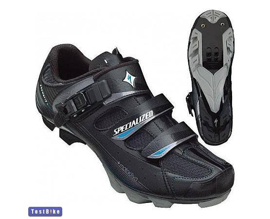Specialized Motodiva 2010 kerékpáros cipő kerékpáros cipő 1e53e468bb