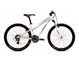 Specialized Myka 2012