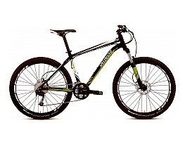 Specialized Rockchopper Comp 2012