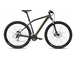Specialized Rockhopper 2016