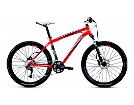 Specialized Rockhopper Comp Int 2011