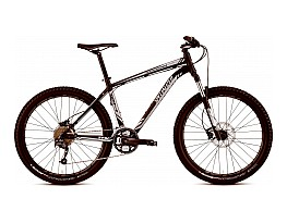 Specialized Rockhopper Expert 2012