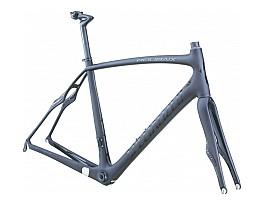 Specialized Roubaix SL4 Pro