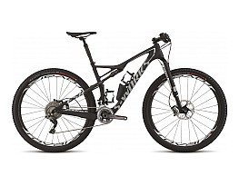Specialized S-Works Epic Carbon 29 XTR 2016