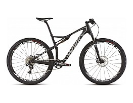 Specialized S-Works Epic Worlc Cup Carbon 29 2016