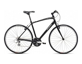 Specialized Sirrus Int
