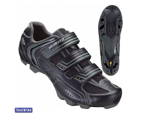 Specialized Sport MTB 2015 kerékpáros cipő