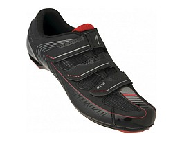 Specialized Sport Road 2013