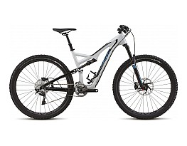 Specialized Stumpjumper FSR Expert Carbon 29 2016