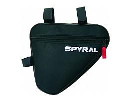 Spyral Frame Basic 2014