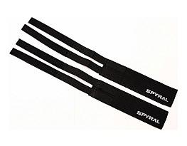 Spyral Pedal Strap 2014